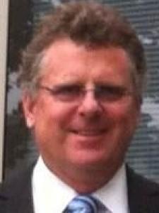 Profileimage by Kevin Harradine Senior SAP Financials Consultant based in Australia from ThornleighNSW