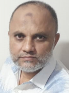 Profileimage by KhondokerNazim Uddin I'm Khondoker Nazim Uddin, CEO, US Media Scanner, a full-time professional virtual assistant. from Dhaka