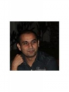 Profile picture by   SAP MM Consultant, Oracle DBA
