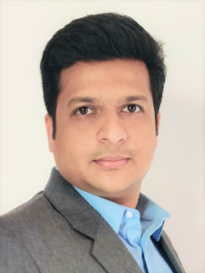 Profileimage by Kiran Alatgi Software Quality Manager, Sr. ASPCIE Consultant, Process Expert- Automotive SPICE from India
