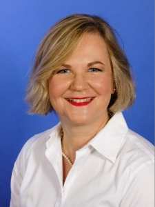 Profileimage by Kirsten Mornhinweg Interim Manager Digitale Transformation Prozessberater ITIL Business Continuity Management from Berlin