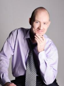 Profileimage by Klaus Merkwitza Videoproducer & Marketing from KirchheimTeck