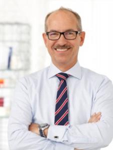 Profileimage by Klaus Schaefer strategisches Testmanagement und Qualitätssicherung, SAP, SOA, Solution Manager, HP  QualityCenter from FrankfurtamMain