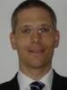 Profile picture by   SAP techno-functional developer P2P, MM, SRM, S/4, ABAP, Ariba SLP Integration, OpenText VIM