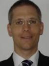 Profile picture by   SAP Procurement techno-functional developer SRM MM S/4 NetWeaver ABAP