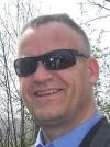 Profile picture by   Senior Consultant RZ-Betrieb und Planung / VMware / Windows / Linux / SAN / Storage / Datensicherung