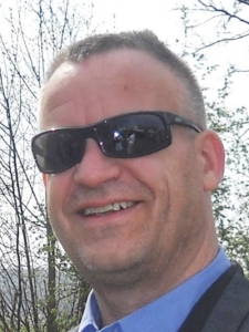 Profileimage by Klaus Woelzlein Senior Consultant RZ-Betrieb und Planung / VMware / Windows / Linux / SAN / Storage / Datensicherung from Oberaudorf