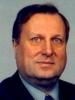 Profile picture by   SAP Basis Berater   SAP Basis Administrator