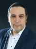 Profile picture by   Software Solutions Consultant, Senior Software Engineer, Software Architect