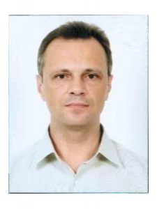 Profileimage by Konstantin Latsenyuk BI, SQL, ETL, Datawarehouse Developer, Database Modeler from DonetskUkraine