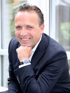 Profileimage by Konstantin Schaefer HCM Projektleiter (national/International)  SuccessFactor Projektleiter / Auswahlberater HR Digi. from Muenchen