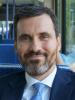 Profile picture by   Senior Projektleiter, Programm-Manager und IT-Managementberater