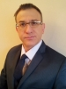 Profile picture by   Senior Software and Systems Eng./Software Architect/Sub-project manager/Team Leader