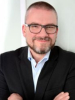 Profile picture by   Interrimsmanager, Projektleiter, Geschäftsführer