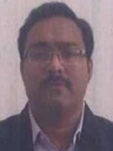 Profileimage by Koushik Chattopadhyay Lead Solution Architect & Delivery Manager - Telecom OSS-BSS, ITSM & Business Transformation from Kolkata