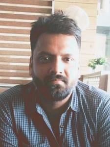 Profileimage by Krishnakant Joshi SAP Cloud Platform | SAP Fiori | SAPUI5 | SAP HANA | Odoo from AHMEDABAD