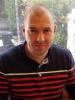 Profile picture by   Netzwerk Ingenieur 15+ Jahren Cisco/Palo Alto/Checkpoint/Fortinet Erfahrungen