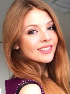 Profileimage by Krystyna Vitenko Freelance Photoshop Expert | Retoucher | Amazon Product Photo Editor from