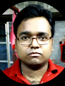 Profileimage by Kumar Basu MERN STACK WEB DEVELOPER from Kolkata
