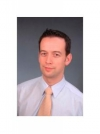 Profile picture by   Java /J2EE Softwareentwickler