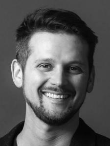 Profileimage by Lars Boob Wordpress Webdesign & SEO Freelancer from Wattens