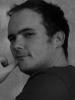 Profile picture by   Full Stack Senior Software Developer