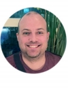 Profile picture by   Senior Webentwickler - Full-Stack/Frontend/Backend (React, Vue, Angular, NodeJS, Express, PHP,  usw)
