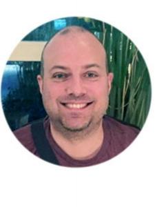 Profileimage by Lee Burton Senior Webentwickler - Full-Stack/Frontend/Backend (React, Vue, Angular, NodeJS, Express, PHP,  usw) from Fuerstenfeldbruck
