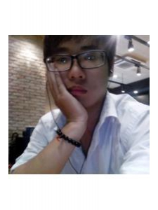 Profileimage by Lee Nguyen Project Manager from HOCHiMinh