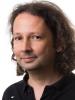 Profile picture by   Softwareentwickler - Bildverarbeitung, Computer Vision, 3D Grafik, KI, Deep Learning, Optimierung