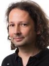 Profile picture by   Softwareentwickler - C++, Bildverarbeitung, Computer Vision, KI, Deep Learning, Optimierung, GPU, Qt