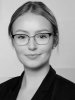 Profile picture by   Project-Management-Office (PMO), Projektassistenz, Scrum Master (PSM I), Sozial- und Compliancemanag