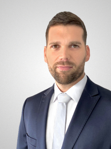 Profileimage by Leonid Orsulic IT-Consultant/ Product Owner from Boeblingen