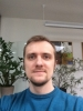 Profile picture by   Software- & Webentwickler PHP