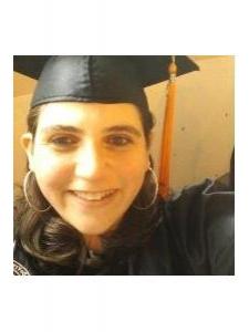 Profileimage by Lindsay StallmanKron Web Developer for Hire from Eugene