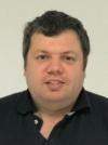 Profile picture by   Senior Python Developer