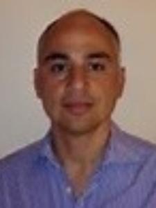 Profileimage by Luis BenavidesAndrade Freelance Cloud BI Consulting (SAPCP - BODS/SDI/SDQ - HANA/XS - FIORI - BW4HANA - VORA - SAC) from
