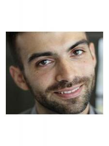 Profileimage by Luis Guimaraes ★ Social Media ★ Digital Marketing ★ Consultant ★ Trainer ★ Freelancer from Braga