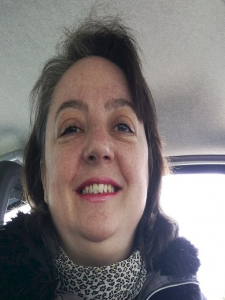 Profileimage by Luisa Rellini Virtuelle Office Assistentin from SestoFiorentino