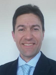 Profileimage by Lyubomir Dimitrov Project Manager, SAP Senior FI Consultant, SAP Senior FI Consultant from StLegierLaChiesaz