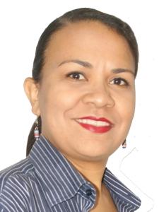Profileimage by MARIA ADRAZ Redactor - revisor from