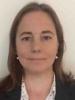 Profile picture by   SAP FI-MM Consultant Sr - EU Passport