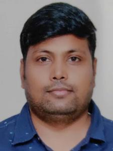 Profileimage by MUKESH PATWA Planning (SAC) || Sap Analytics Cloud & Designer || R Visualization || from Chinchavad