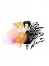 Profile picture by   Graphic and Flash Designer Freelance Illustrator