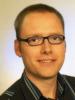 Profile picture by   Java- und Webentwickler