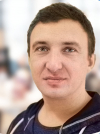 Profile picture by   Cloud solutions consultant
