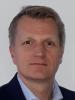 Profile picture by   System-Architect/Development Lead /Senior Developer (Java certified) für eBanking/eBusiness
