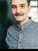 Profile picture by   Organisationsentwickler, New Work Berater und Impulsgeber