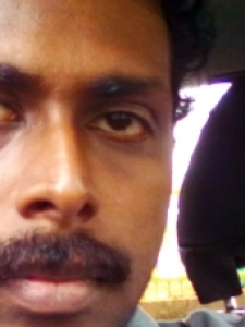 Profileimage by Manoj Kumar Website designer, Developer, 3d Artist, illustarator from