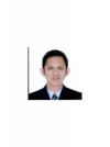 Profile picture by   Business Intelligence / SAP BW Professional